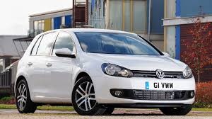 Cars Under 25000 Cars Under 5 000 Great Deals With Cheap Finance Buyacar