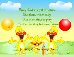 childrens day wallpapers 2013 2013 childrens day children s day naija expat wife