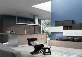 comment nettoyer la hotte de cuisine nettoyer une hotte de cuisine en bois mzaol com