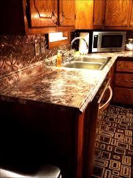 kitchen laminate bathroom countertops lowes bathroom laminate