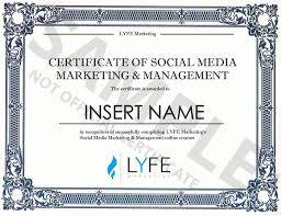 online design of certificate graphic design certificate online beautiful online graphic design