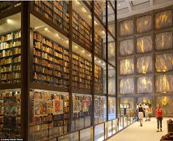 inside the world u0027s most incredible libraries daily mail online