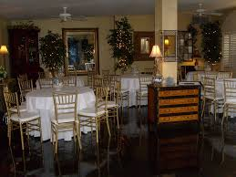 Wedding Venues In Memphis Tn The Top Wedding Venues In And Around Memphis Tennessee