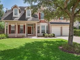 spring real estate spring tx homes for sale zillow