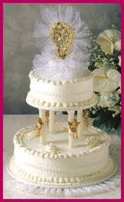wedding cake layer 22together2 jpg