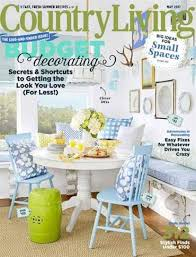 country living subscription country living magazine subscription germany