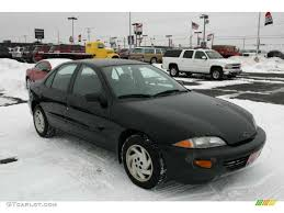 black chevrolet cavalier on black images tractor service and