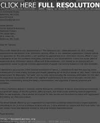 how to write a cover letter for security guard job huanyii com