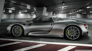 porsche 918 rsr wallpaper porsche hd wallpapers 1080p wallpapersafari