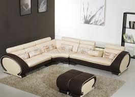 Sofa Set Buy Online India Sofa Dramatic Fabric Sofa Sets In Nairobi Surprising Remarkable