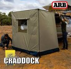 Awning Room Arb 4 4 Accessories Shade And Shelter Arb 4x4 Accessories