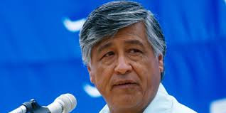 dear filipino organizers erased by the cesar chavez movement