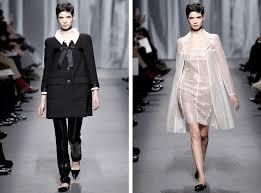 hanaa ben abdesslem fashion model profile on new york magazine the polyglot tunisian stunner hana ben abdesslem the season s