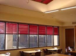 Inexpensive Window Treatments For Sliding Glass Doors - window covering for sliding glass door window treatments for