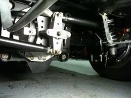 1968 camaro suspension upgrade bmr suspension tas001 torque arm suspension kit gm 12 bolt