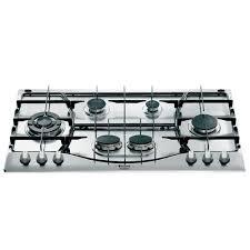 plaque cuisine gaz plaque de cuisson gaz achat vente neuf d occasion