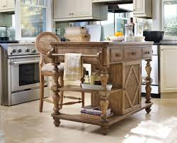 unique kitchen island ideas unique kitchen islands ideas for home decoration