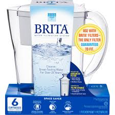 brita filter indicator light not working brita small space saver water pitcher with filter 6 cup bpa free