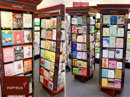 towne pharmacy inc greeting cards