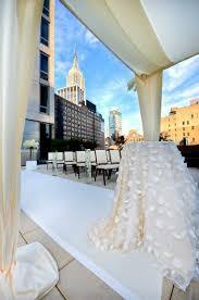 new york city wedding eventi hotel a manhattan nyc wedding
