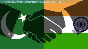 causes u0026 conflicts of the indo pakistani wars video u0026 lesson