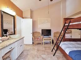 Vanity In Bedroom Lei Lani Condo 706 Gulf Front 2 Bedroom W Vrbo