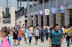 orange county students will start 2017 18 year on aug 14