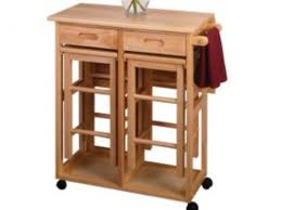 portable kitchen islands with seating portable kitchen island ikea awesome moveable kitchen island