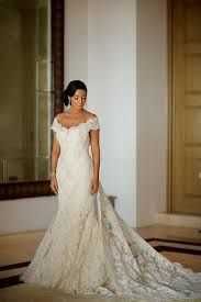 wedding dress for big arms 10 trendy and popular bridal gown necklines for your wedding dress