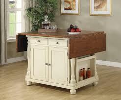 adding a kitchen island furniture kitchen island kitchen island carts with drop adding a
