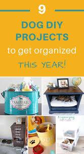 288 best dog diy projects images on pinterest diy dog toys dog