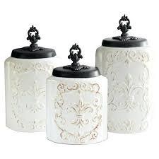 kitchen canisters australia black kitchen canisters australia canister set inspiration