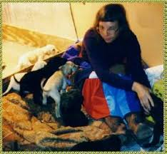 afghan hound puppies ohio aaawww afghan hound puppies litter samson sings hosanna and seer u0027s