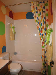 Kids Bathroom Ideas Pinterest by Home Design 79 Mesmerizing Kids Bathroom Decor Setss