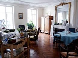 Grange Carree Chambre D Hote Rémy Arrondissement De Les 25 Meilleures Idées De La Catégorie Chambre D Hote Sur