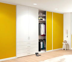 Painting Sliding Closet Doors Painted Glass Doors Painting Wood Sliding Glass Doors Bobob Info