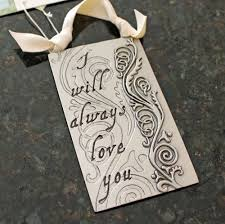 bereavement gifts the 25 best bereavement gift ideas on sympathy gifts