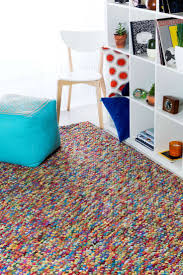 Multi Colored Shag Rug 46 Best Den Rugs Images On Pinterest Wool Rugs Area Rugs And