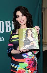 33 best nigelling images on pinterest nigella lawson nigella