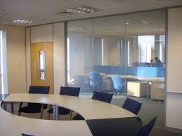 interesting corporate office interior incredible design ideas for