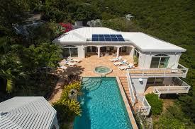 st john villas u0026 luxury villa rentals wheretostay