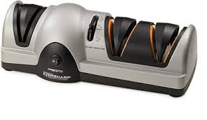 best sharpener for kitchen knives top 20 best knife sharpeners in 2017 reviews amaperfect