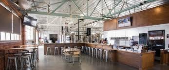 los angeles ale works brewery and tasting room hawthorne california