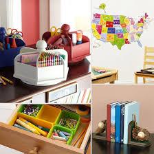 Custom Desk Accessories Organization And Room Decor Kid Stuff Pinterest Desk
