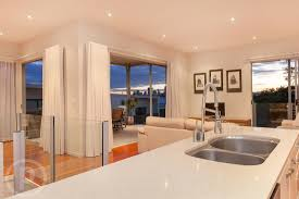 home interior painting u2013 residential painting services sydney