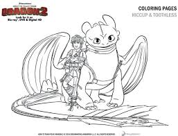 20 train dragon coloring pages images
