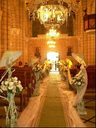 fabulous church pew wedding decorations amazing wedding decor