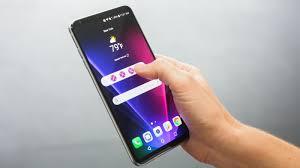 best black friday deals 2017 smart phone lg v30 black friday black friday hits