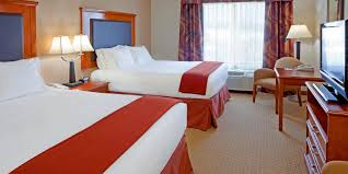 Comfort Inn Latham New York Holiday Inn Express U0026 Suites Latham Hotel By Ihg