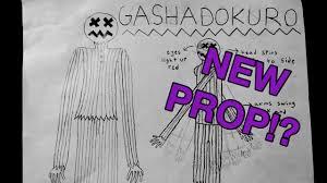 Halloween Prop Ideas by Spirit Halloween Prop Ideas 2017 Part 2 Youtube